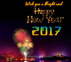 new years greeting card happy new year greeting cards hd wallpaper of new year new years