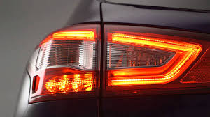 nissan qashqai yellow engine light new nissan qashqai youtube