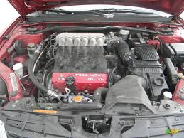 mitsubishi fto engine 2009 mitsubishi galant v6 ralliart related infomation