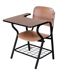 Student Chairs With Desk by Linz International Product Categories Student Desks And Chairs