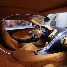 how to shoo car interior at home best 25 luxury cars interior ideas on cars cool