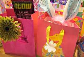 Easter Gift Baskets For Adults How To Make Unique Family Movie Night Gift Baskets On A Budget