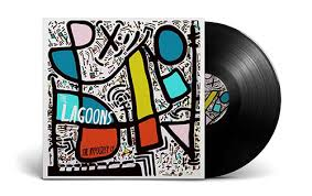 personalized record album vinylify create your own custom vinyl record