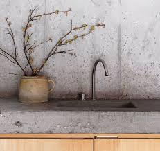 kitchen backsplash materials 9 ideas for backsplash materials you can install in your kitchen