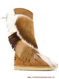 womens boots unique s boots sale cboytallfringc unique brown mou