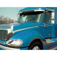 freightliner columbia freightliner browse by truck brands