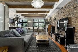 vancouver home decor modernism meets eclectic beauty inside exclusive vancouver loft