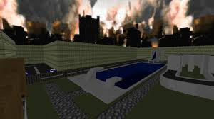 uac water park doom ii hell on earth u003e maps u003e other misc