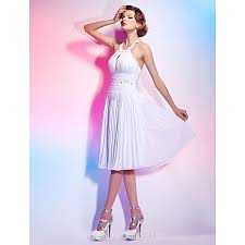 white graduation gowns australia cocktail party dresses graduation dress white plus sizes