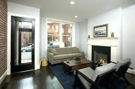 free home renovation software renovation design software exquisite home designs on home