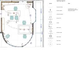electrical floor plan symbols electrical floor plan symbols how to make charts in excel
