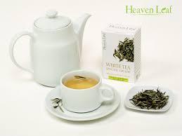 Teh Putih teh putih premium white tea bantul yogyakarta manfaat teh putih