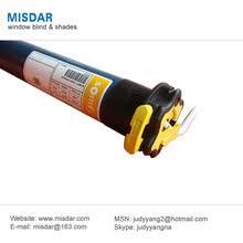 Window Blind Motor - blinds tubular motor blinds tubular motor suppliers and