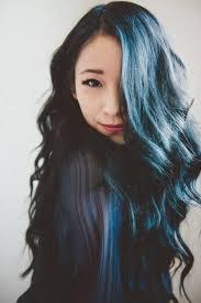 photo best hair color for black hair asian best hair dye for
