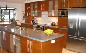 Kitchen Design Free Download by Stunning Design Munggah Momentous Mabur Admirable Motor Best Joss