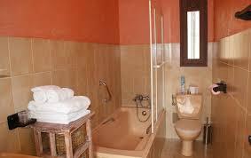 chambre d hote cezaire sur siagne chambre d hôtes la fontaine de cadassi cézaire sur siagne