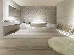travertine tiles travertine floor and wall tiles porcelanosa