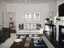 21 luxurious living rooms living room contemporary living room