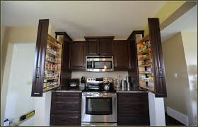 Making Your Own Cabinets Dining Room Fabulous Huge Spice Rack Make Your Own Spice Rack