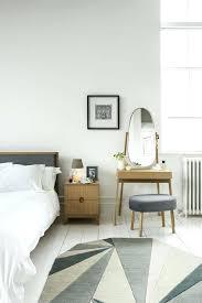 chambre a coucher avec coiffeuse coiffeuse moderne pour chambre hyipmonitors info