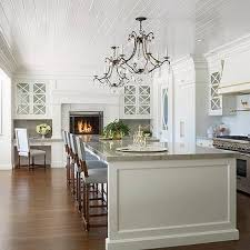 kitchen fireplace designs kitchen fireplace design ideas spurinteractive com
