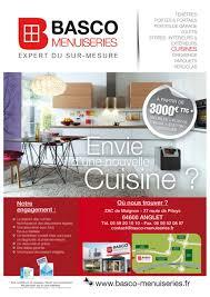 meuble cuisine promo promotion meuble cuisine bas de meuble cuisine cbel cuisines