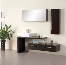 Cheap Bathroom Sets by Name Mirage Modern Bathroom Vanity Set 472
