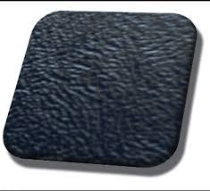 1969 mustang rear standard upholstery for 1969 mustang coupe w seats front