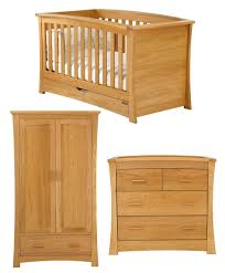Bedroom Furniture Bundles Ocean 3 Piece Set Spring Oak Furniture Sets Mamas U0026 Papas