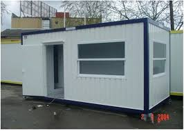 prefab shipping container home builders prefab shipping container