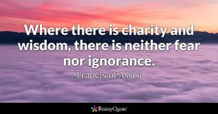charity quotes brainyquote