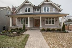 craftsman design homes craftsman exterior of home design ideas pictures zillow digs