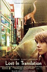 lost in translation 2003 technical specifications shotonwhat