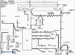 I Need A Diagram Of Ford F250 Pickup 4 4 1984 Ford F250 460cid 4 4 I Need A Wiring