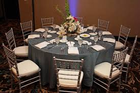 chair rentals jacksonville fl mugwump productions event rentals portfolio