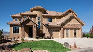 your home design center colorado springs parker co new homes for sale the highlands at parker
