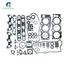 lexus parts coupon compare prices on lexus toyota parts online shopping buy low