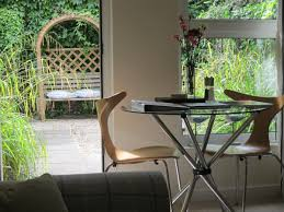 holiday cottages york holiday homes
