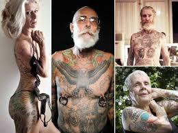Old Man Tattoo Meme - unique 29 old man tattoo meme wallpaper site wallpaper site