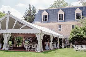 Wedding Venues In Lancaster Pa Stone Mill Inn