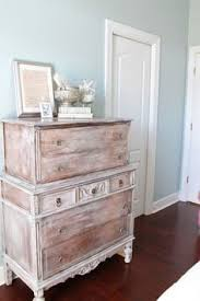 Refinishing Wood Furniture Shabby Chic by 4 The Love Of Wood Secrets To Distressing With Sandpaper Shabby