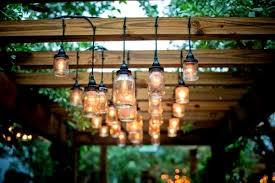 Outdoor Home Lighting Ideas Home Lighting Cool Pergola Light Ideas Cool Pergola Lighting