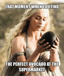 Memes For Lovers - 50 funniest game of thrones memes for got lovers quotations and