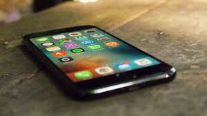 best black friday deals on iphone 7 the best deals for iphone 7 this black friday