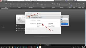 home design studio pro serial number how to change your autodesk software u0027s serial number without