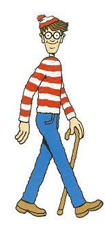 where s waldo costume where s waldo where s wally your meme