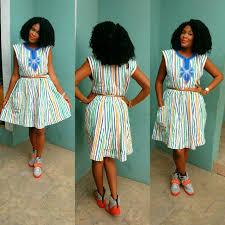 navro clothing revolutionizing ghana fashion industry fashion
