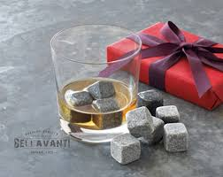 amazon com bellavanti whiskey chilling stones for a drink