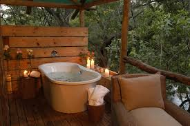 outdoor bathrooms ideas outdoor bathroom designs best 25 outdoor bathrooms ideas only on