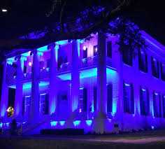 obama has sick reason why he refuses to light white house in blue